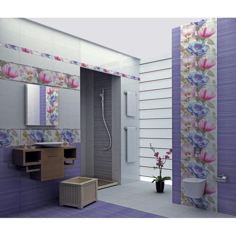 Fantasy Flowers (Europa Ceramica)