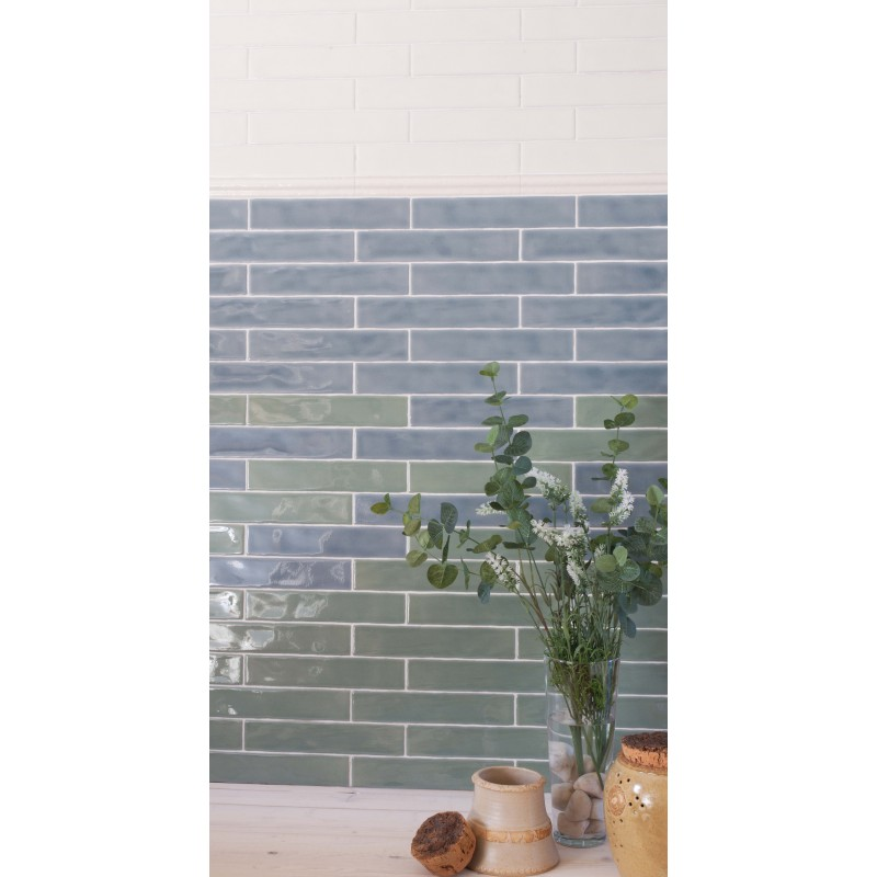 Brick Crackle (Amadis)