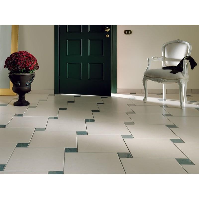 Ceramic tile sales