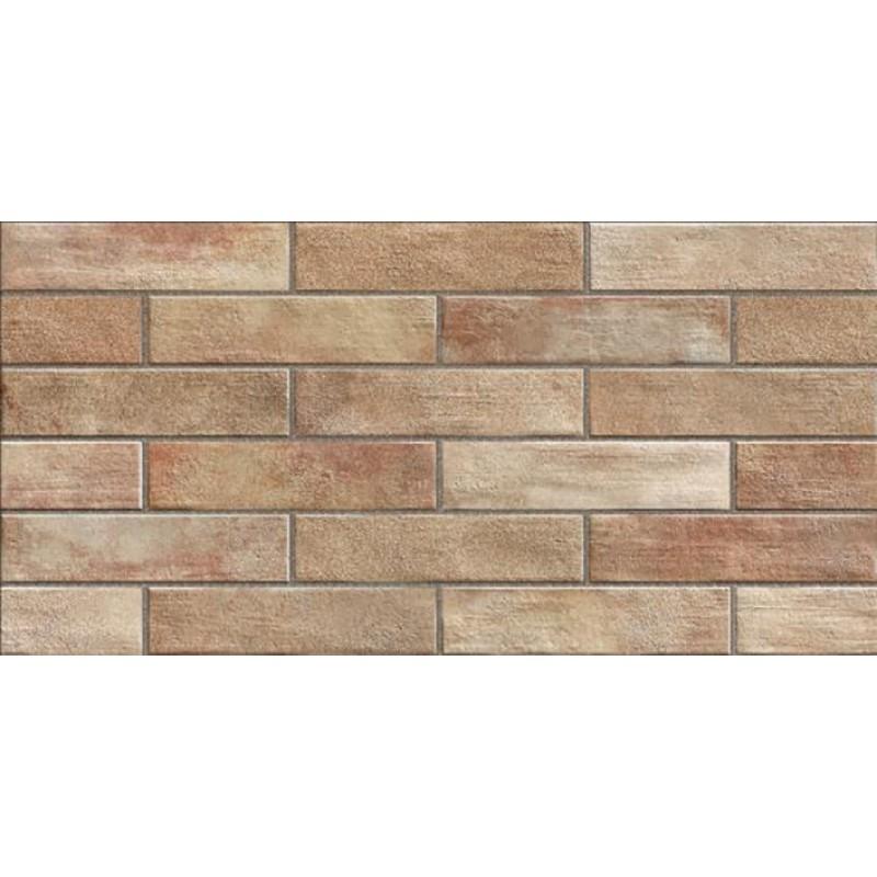 Bricks (Cersanit)