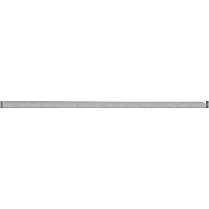 Universal Glass (Cersanit)