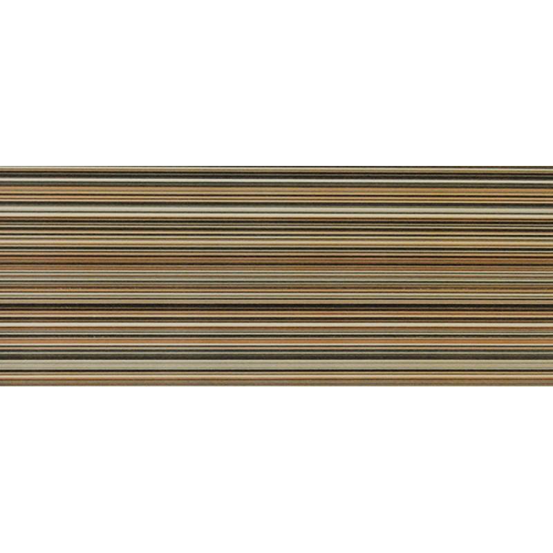 CeraDim плитка 20x50 (Ceradim)