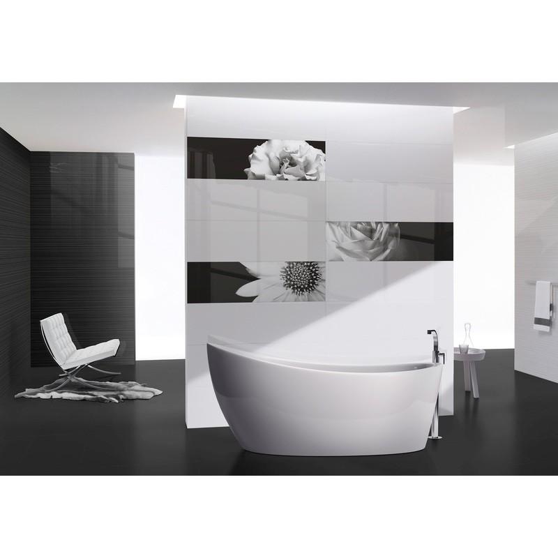 Black&White (Ibero)