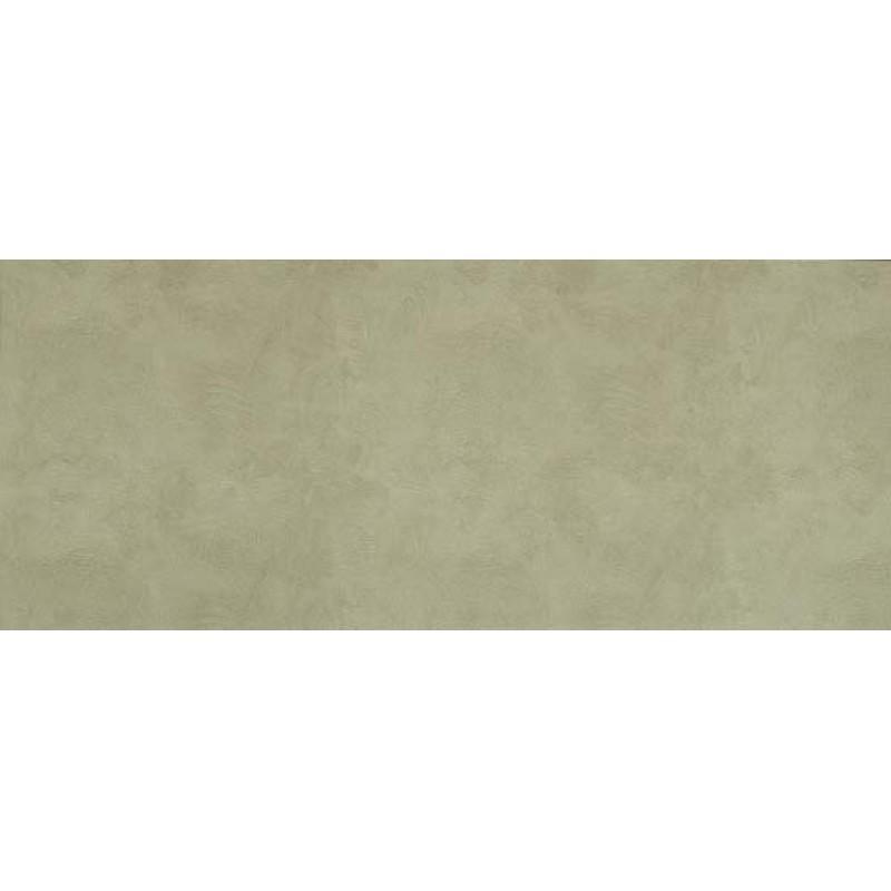 Concrete (Gracia Ceramica)