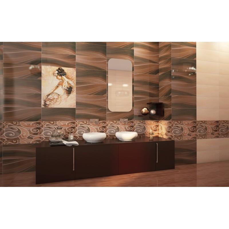 Arabeski (Gracia Ceramica)