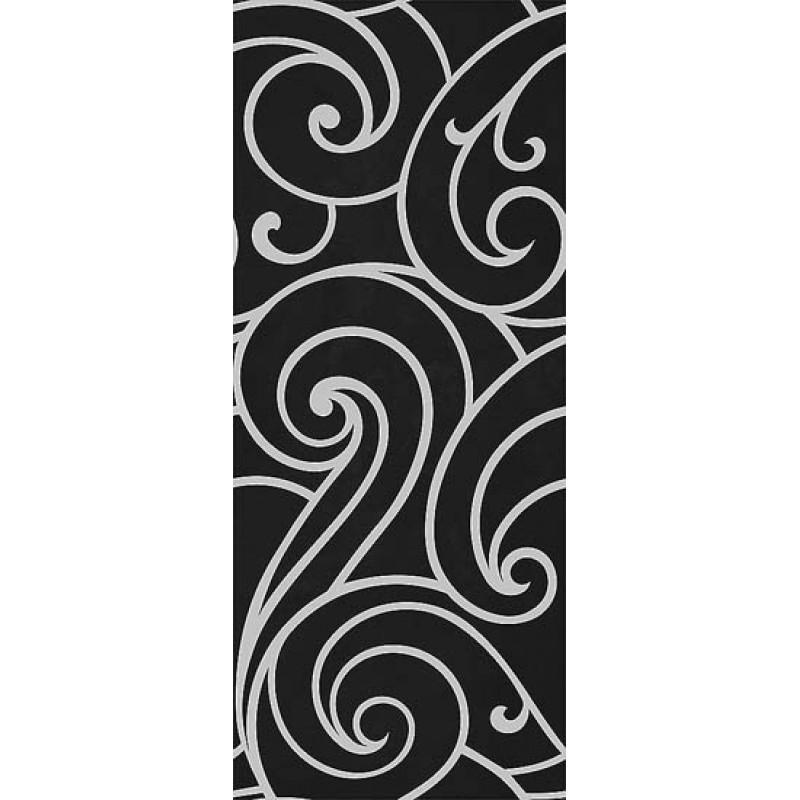 Prime (Gracia Ceramica)