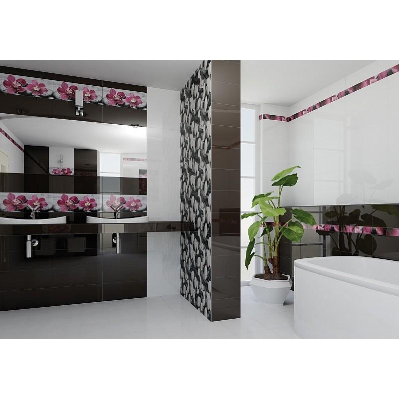 City Orchid (Cerrol)
