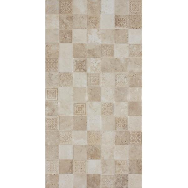 M. Terme Beige Плитка Настенная  31x60