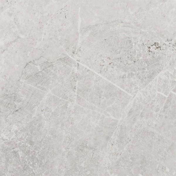 Versus White Керамогранит K940031LPR 45x45