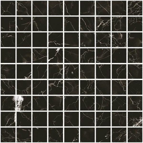 Marble Classic G-272/G/m01/300x300x9/S1 (GT-272/g/m01) Мозаика- 10 шт