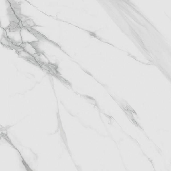 Монте Тиберио Керамогранит лаппатированный SG622602R 60х60 (Малино)