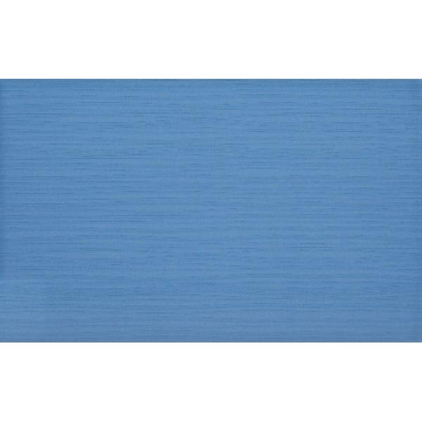 Acapulco Blue Плитка настенная 25x40
