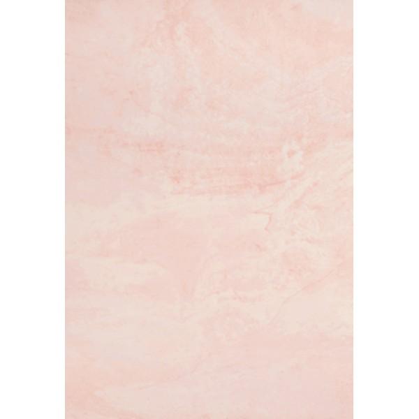ARENA Плитка Настенная светло-розовая PNC 27,5х40
