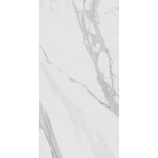 Монте Тиберио Керамогранит обрезной SG507100R 60х119,5 (Малино)