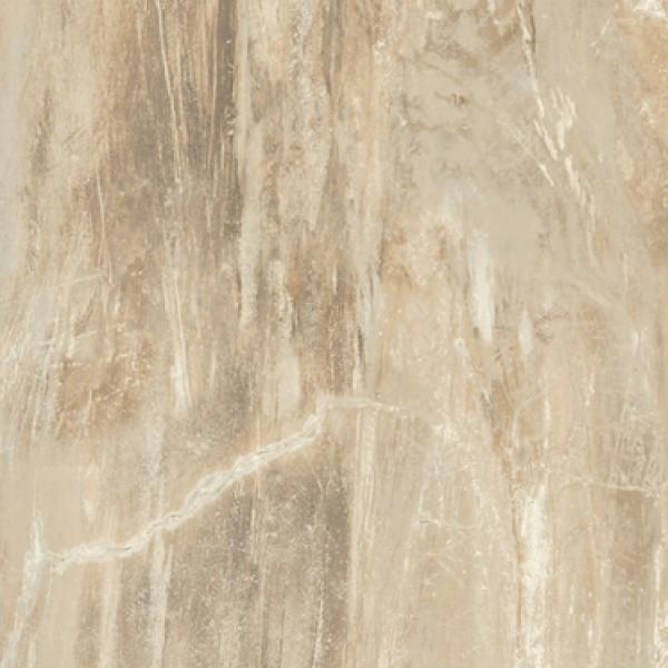 Fossil Sand Плита Базовая 31,6x31,6