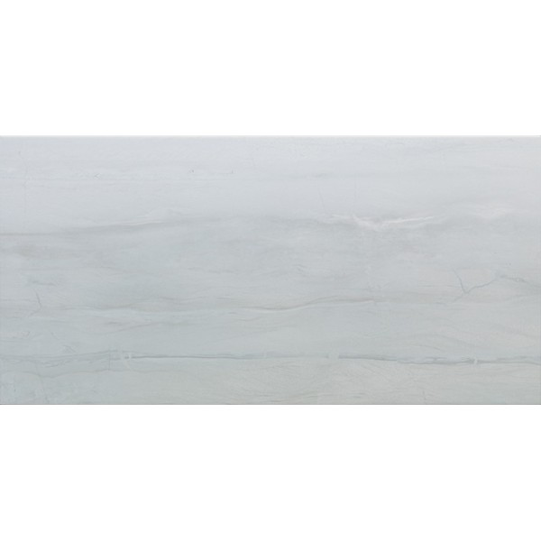 Blast Плитка настенная белая K921326 30х60