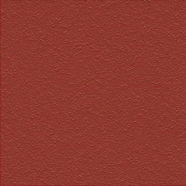 Natur Etrusco Fliese Плитка базовая 24х24