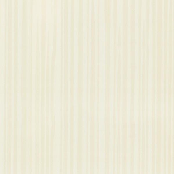 Delicate touch Плитка напольная Beige 33,3х33,3