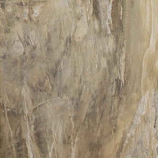 Fossil Savia Плита Базовая 31,6x31,6