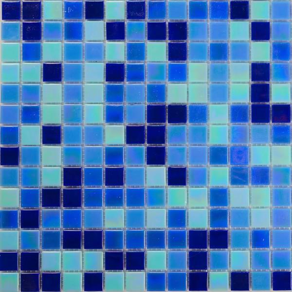 Мозаика GP232SLA (MC-305) Primacolore 20 х 20/327 x 327 мм (20pcs.) - 2.14
