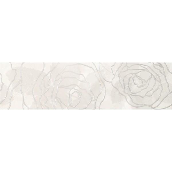 Alabastrino 3 Бордюр  59,3х16,25