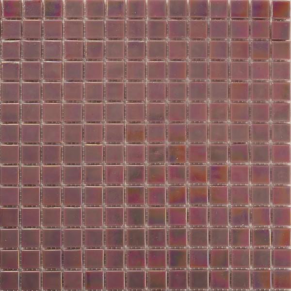 Мозаика GP240SLA (R-60) Primacolore 20 х 20/327 x 327 мм (20pcs.) - 2.14