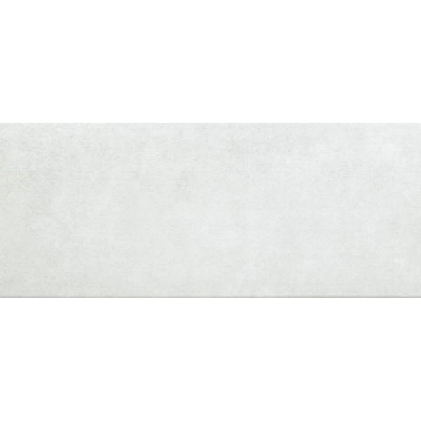 Village Blanco Плитка настенная 25x60