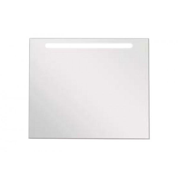 Зеркало с подсветкой ROCA THE GAP ZRU9302809 100 см
