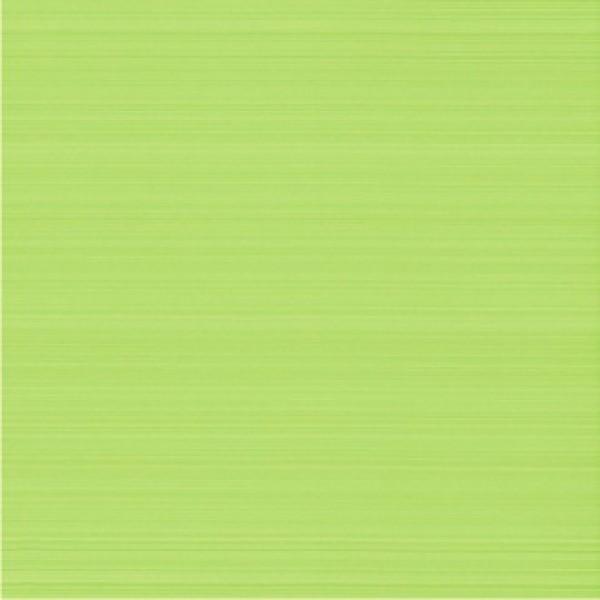 Плитка напольная Green (КПГ3МР101S) 41,8х41,8