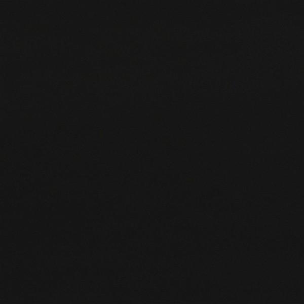 Porto czarne/negro Плитка напольная 33,3х33,3