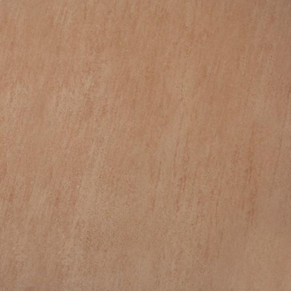 Quarzite Керамический гранит Gold K914584 45х45