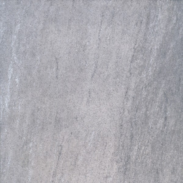 Quarzite Керамический гранит D.Grey K914606 45х45