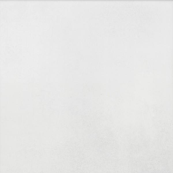 Bloom Керамический гранит White K889994 45х45