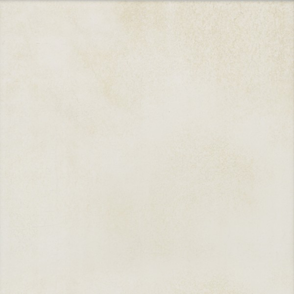 Bloom Керамический гранит Cream K890005 45х45