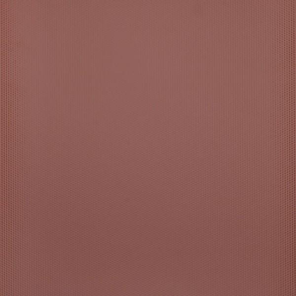 Raduga Burdeos LS Плитка напольная 33,3х33,3