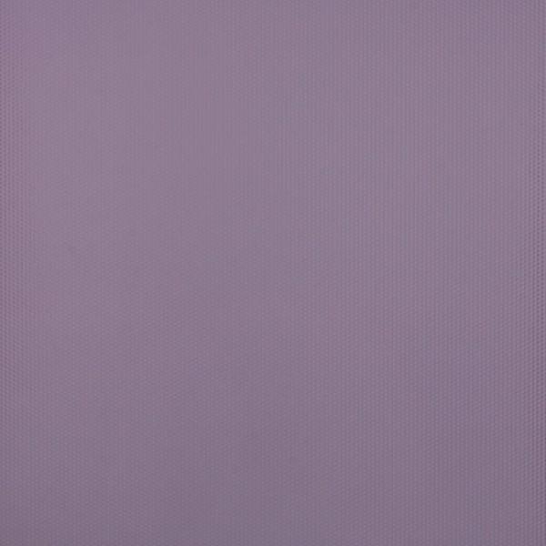 Raduga Lila (Iris) LS Плитка напольная 33,3x33,3
