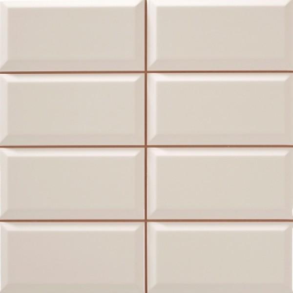 Diamond 4x2 blanco Плитка настенная 31,6x31,6