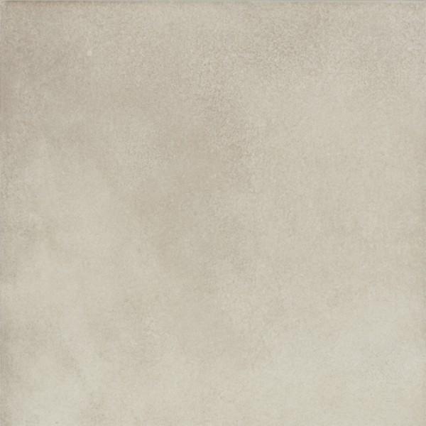 Bloom Керамический гранит Mink K890020 45х45