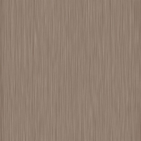 Amati Плитка напольная Ambra 33,3x33,3