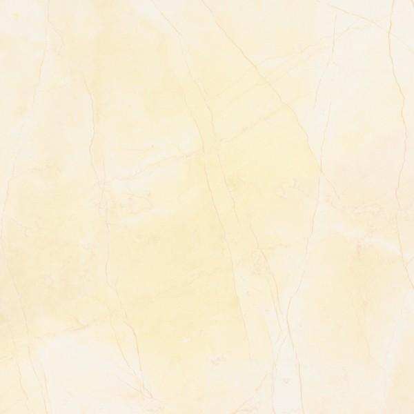 Harmony-E Beige Керамогранит 60x60