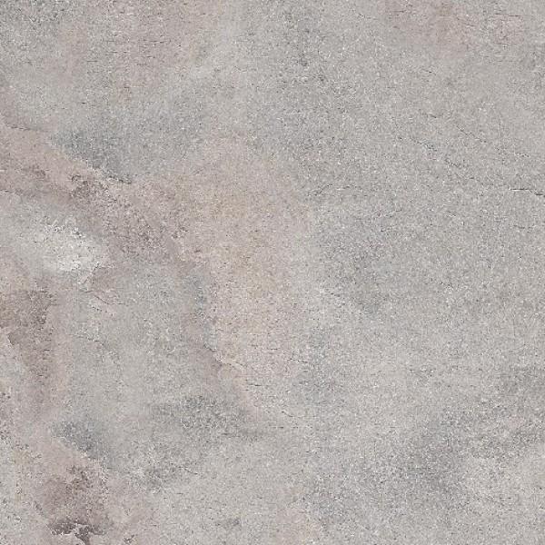 Ардезия Керамогранит светло-коричневый 41,8х41,8