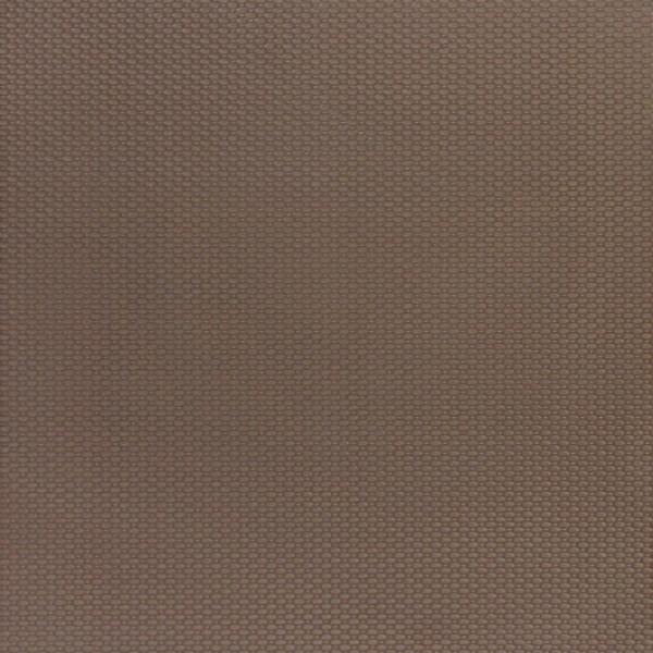 Elle chocolate Плитка напольная 44,8х44,8