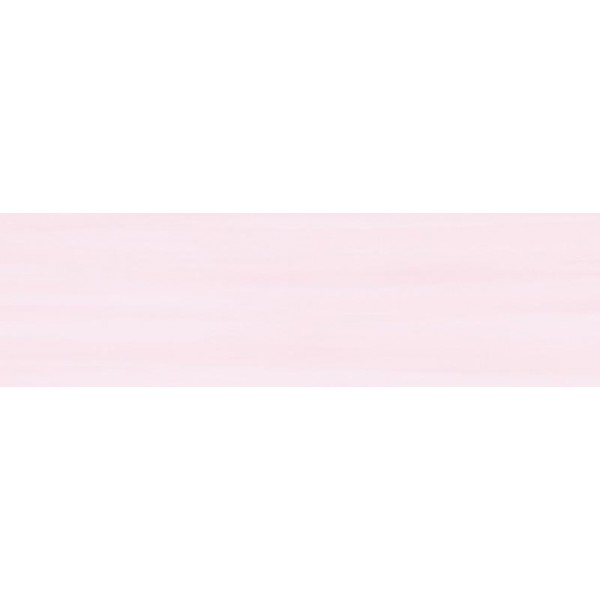 Privilege Pink Плитка настенная 29x100