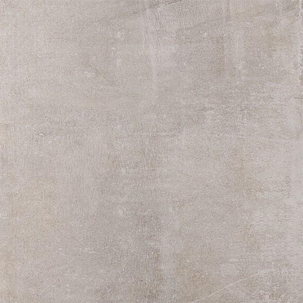 Fango Mix White Керамогранит (K941394) 45x45