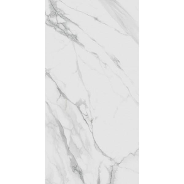 Монте Тиберио Керамогранит лаппатированный SG507102R 60х119,5 (Малино)