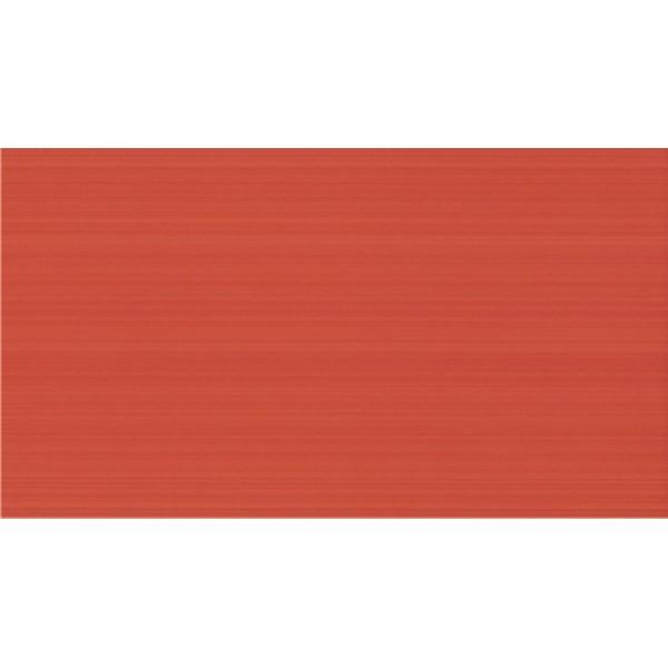 Плитка настенная Red (КПО16МР504) 25x45