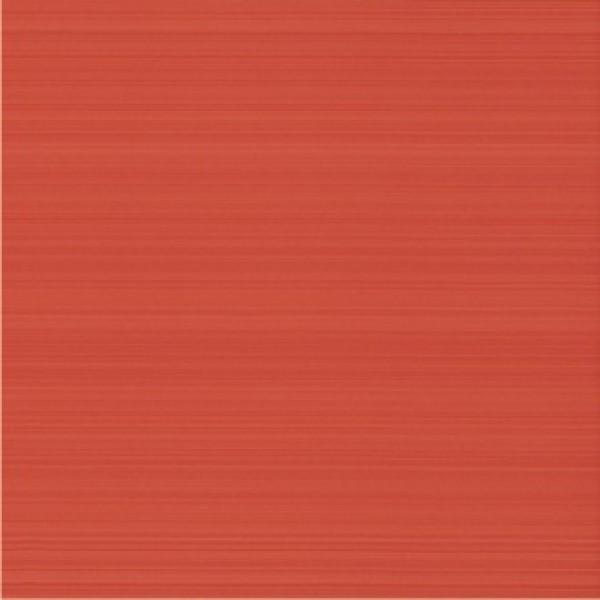 Плитка напольная Red (КПГ13МР504) 33х33