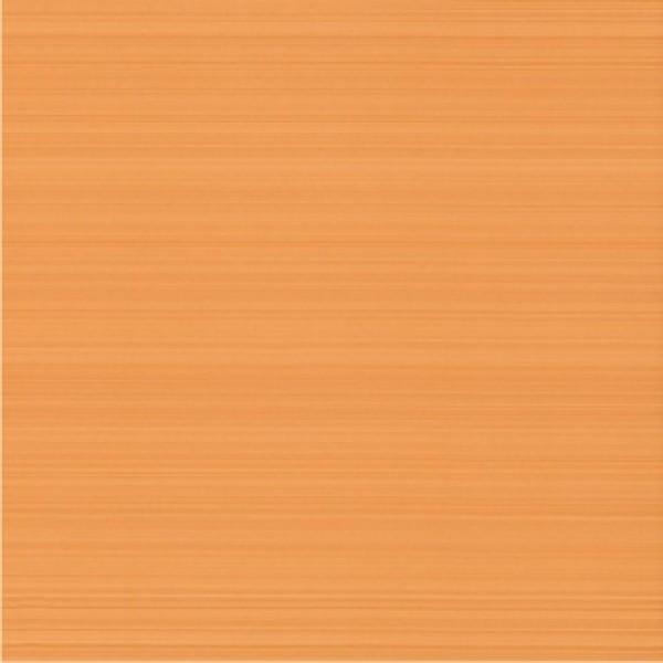 Плитка напольная Orange (КПГ3МР813S) 41,8х41,8