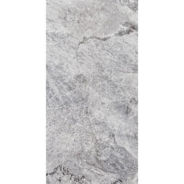 Versus Grey Плитка настенная (K941254) 30x60