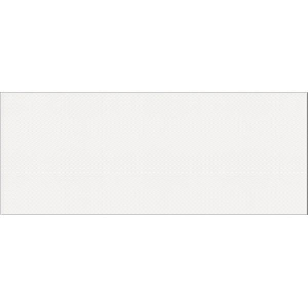 French Lake Плитка настенная fusion white 20х50